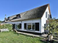 Sint Janstraat 43 in Laren 1251 KZ