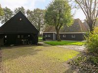 Eesveenseweg 58 in Eesveen 8347 JE