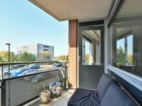 Tjaarlingermeer 148 in Heerhugowaard 1705 CK