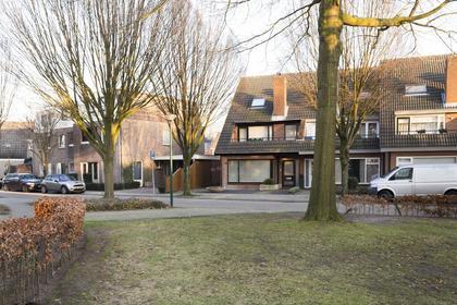 Nieuwenakker 15 in Kaatsheuvel 5171 WC