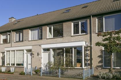 Wikkestraat 5 in Vught 5262 DM