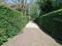 Broekseweg 82 in Meerkerk 4231 VH