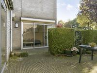 Vederkruidlaan 113 in Enschede 7534 JL
