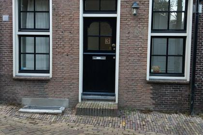 Waterstraat 3 in Zwolle 8011 SX