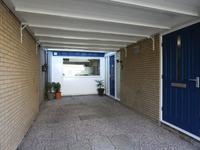 Karveel 58 19 in Lelystad 8242 WD