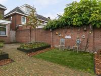 Noordhoek Hegtstraat 32 in Enschede 7521 GD
