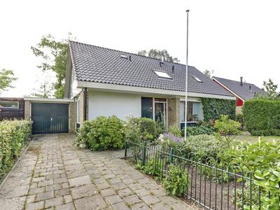 De Gouwe 5 in Landsmeer 1121 GC
