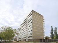 Veenbesstraat 160 in Soest 3765 BD