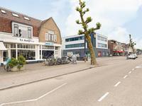 Amsterdamseweg 196 A in Amstelveen 1182 HL