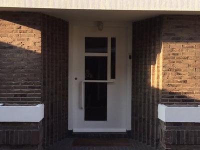 Ruusbroeclaan 11 in Eindhoven 5611 LT