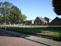 Boekweitstraat in Westerhaar 7676 BZ