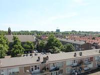 Nassauplantsoen 81 in Dordrecht 3314 LV