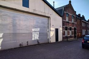 Kerkstraat 16 in Zevenbergen 4761 CB
