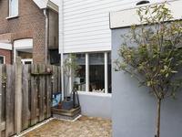 Bloemstraat 20 in Dordrecht 3314 ZK