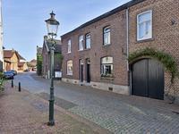 Raadhuisstraat 24 in Elsloo 6181 HB