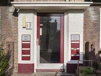 Graslaan 35 -2 in Arnhem 6833 CC
