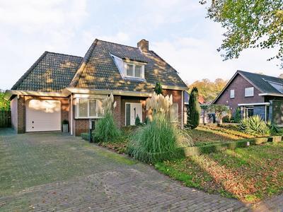 Pastoor Van Der Kampstraat 8 in Geffen 5386 AJ