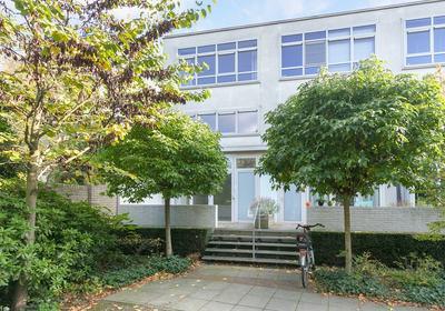 Jan Smitzlaan 9 27 in Eindhoven 5611 LD