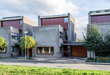 Oud Amstenraderweg 11 in Brunssum 6446 DL