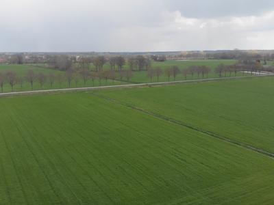 Veenweg 2 - 4 in Harreveld 7135 JC