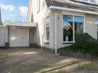 Bachlaan 33 in Veenendaal 3906 ZH