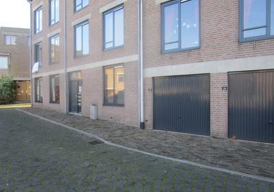 Korenmarkt 19 in Nijmegen 6511 VT