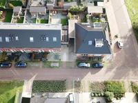 Branding 4 in Alkmaar 1822 EG