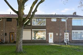 Karmelietenstraat 56 in Tilburg 5042 BE