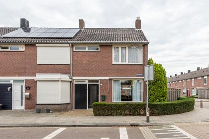 Raafstraat 17 in Helmond 5702 PW