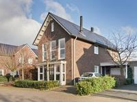 Steenbokstraat 15 in Culemborg 4105 VA
