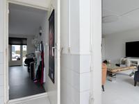 Bronsinklaan 133 in Deventer 7421 EN