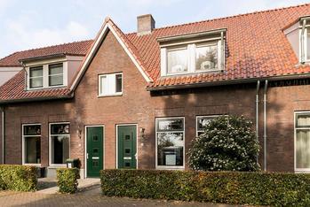 Helenaveenseweg 9 in Griendtsveen 5766 PB