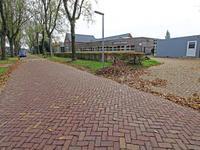 Reitsema Burchtstraat 15 in Grijpskerk 9843 BG