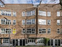 Orteliusstraat 278 Hs in Amsterdam 1056 PM