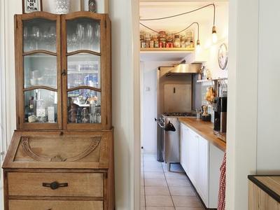 Muntelplein 30 in 'S-Hertogenbosch 5212 NR