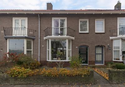 Vondelstraat 32 in Leeuwarden 8913 HP