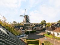 Sicke Benninghestede 5 in Noordhorn 9804 SB
