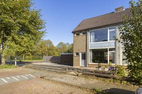 Erichemstraat 1 in Tiel 4006 EK