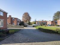 De Hoven 139 in Zwartemeer 7894 BS
