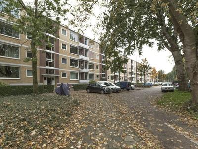 Marnixstraat 71 in Alphen Aan Den Rijn 2406 VR