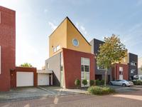 Jean Monnetstraat 11 in Herten 6049 HG