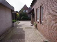 Laarpark 18 A in Veghel 5467 HL