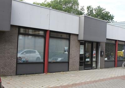 Emmastraat 6 in Raamsdonksveer 4941 AX