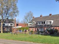 Voergang 124 in Drachten 9205 AS
