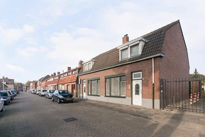 Nieuwstraat 10 in Helmond 5707 VM