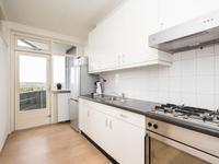 Kalmoesstraat 127 in Apeldoorn 7322 NL