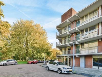 Elpermeer 271 in Amsterdam 1025 AG