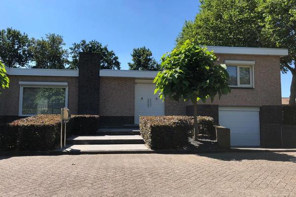 Hobbemastraat 4 in Sprang-Capelle 5161 VM