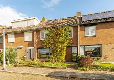 Wessel Ten Damstraat 4 in Ankeveen 1244 RA