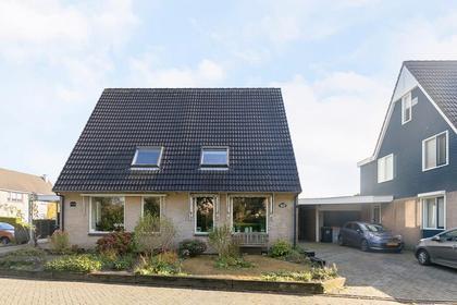 Hooizolder 422 in Drachten 9205 CW